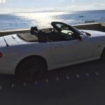浜松へドライブへ行きました