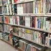 幌は何キロまで耐えられるのか?図書館で調べたけどわかりませんでした。